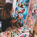 16-year-old-artist-dimitra-milan-11