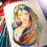 22-color-pencil-drawing-by-kristina